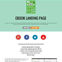 thumb-ebook-2
